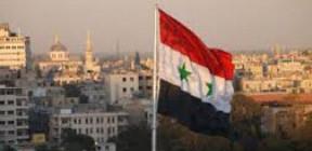 سورية تشارك في الاجتماع التحضيري لموظفي «دول عدم الانحياز»
