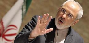 طهران تبعث برسالة للندن قبيل تعيين رئيس الوزراء الجديد 23.07.2019