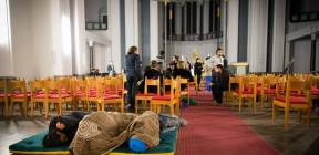 ألمانيا ـ دعوات لمنح امتياز لفئة من اللاجئين المسلمين المتحولين للمسيحية 23.07.2019