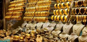 الموافقة على إدخال الذهب الخام إلى سورية