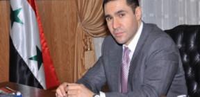 """""""فارس الشهابي"""": اتحاد غرف الصناعة يؤجّل مؤتمره الرابع لعدم تنفيذ خطة المؤتمر الماضي"""