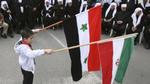 مصرف سوري- إيراني خلال 4 أشهر