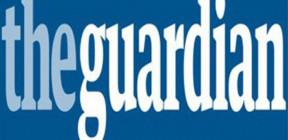 """الغارديان: إعلان بومبيو حول المستوطنات الإسرائيلية """"مروع ومخز"""""""