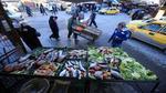 الأدنى في العالم ... حصة السوري من الأسماك أقل من كيلوغرام في السنة