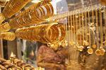 الذهب في سورية يسجل إرتفاعاً قياسياً.. الغرام  يقفز إلى 29400 ليرة للمرة الأولى في تاريخه