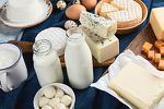 إليكم النشرة الأسبوعية للأسعار اللحوم و الفروج ..ومشتقات الحليب ترتفع ( كيلو الحليب إلى 300 ليرة)