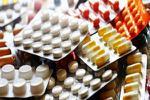 وزارة الاقتصاد بصدد توريد أدوية نوعية إلى سورية