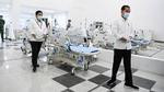 إندونيسيا.. 129 إصابة جديدة بفيروس كورونا و8 وفيات خلال 24 ساعة