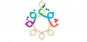 """وزارة الثقافة تقيم حفلات موسيقية """"دون جمهور"""" بعد عيد الفطر"""