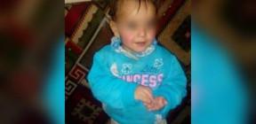 درعا.. طفلة العامين وجدت مدفونة في الخرابة ثاني أيام العيد