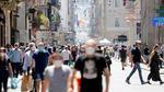 إيطاليا تسجل 300 إصابة بفيروس كورونا و92 وفاة