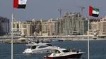 """الإمارات.. """"مبادلة"""" تعفي مستأجري وحدات التجزئة من إيجار ثلاثة أشهر"""