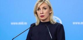 موسكو: الاستخراج غير القانوني للنفط السوري وتهريبه نهب موصوف واعتداء على سيادة سورية