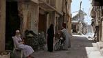 مصدر عسكري لـRT: مجهولون يغتالون رئيس بلدية إيب ونجليه بريف درعا