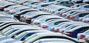 ميتسوبيشي تستدعي 3692 سيارة في الصين بسبب عيوب في المكابح الخلفية