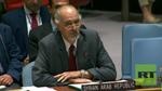 دمشق لمجموعة الـ77 والصين: نعول على دعم المجموعة في حماية موارد سوريا من السرقة