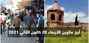 تحويل مقام إيزيدي إلى مسجد … وسرقة 10 محلات بيوم واحد