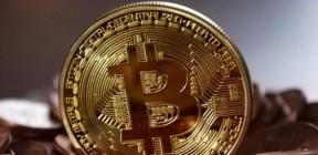 إدارة بايدن تعلن الحرب على العملات الرقمية
