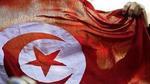 مجلس الأعمال التونسي الإفريقي يدعو لإعلان حالة الطوارئ الاقتصادية القصوى