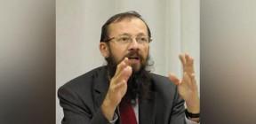 أكاديمي سلوفاكي: الاحتلال الأمريكي للأراضي السورية خرق واضح للقانون الدولي