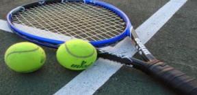الإيقاف مدى الحياة للاعب تنس تلاعب في نتائج المباريات