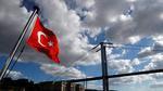 الخارجية التركية: محادثات السلام الأفغانية ستعقد في إسطنبول في 24 أبريل