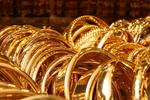 الذهب في سورية يواصل الإرتفاع.. إليكم النشرة التفصيلية ليوم الثلاثاء 18 آيار 2021