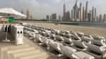دبي تكشف عن هدفها في مجال السياحة في عام 2021