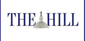 ذا هيل: ارتفاع التضخم الأمريكي يثير القلق بين أوساط السياسيين ورجال الأعمال
