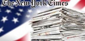 نيويورك تايمز: خطة بايدن للبنية التحتية تواجه الرفض والكثير من الانتقادات