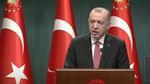 أردوغان: حلف الناتو بدون تركيا سينهار