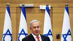 نتنياهو: لابيد وبينيت يصادران من إسرائيل حرية العمل ضد إيران