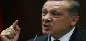 ضابط تركي متقاعد: أردوغان سبب الأزمة في سورية وعرقلة الحل النهائي لها