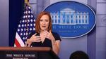 الولايات المتحدة تعلن استمرار الحوار مع روسيا حول الاستقرار الاستراتيجي