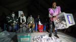حرمان ولاية إثيوبية من التصويت بسبب نقص استمارات الاقتراع