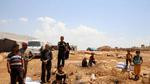 المرصد السوري: حرس الحدود التركي يقتل شخصين من محافظة دير الزور