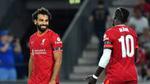 """كلوب يشيد بـ""""أسد التيرانغا"""" بعد وصوله إلى الهدف رقم 100 مع ليفربول"""