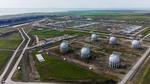 """وزيرة الطاقة الأمريكية تدعي وجود """"تلاعب بأسعار الغاز في أوروبا"""""""