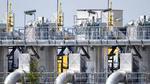 ألمانيا: روسيا تفي بالتزاماتها في عقود الغاز الأوروبية