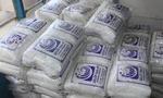 دون تسجيل طلب مسبق ... طرح كميات من الرز في صالات السورية للتجارة