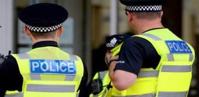التايمز: دعاوى ضد ألفي ضابط شرطة بريطاني بتهمة انتهاكات جنسية