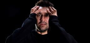 من متلازمة اليد الغريبة إلى الاضطراب المفتعل .. 14 مرضا عقليا ربما لم تسمع به من قبل