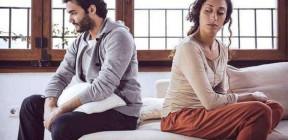 5 أمراض محرجة للرجال يخفونها عن النساء