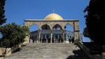 """""""الشاباك"""" يحذر من صلاة مرتقبة لليهود في المسجد الأقصى قد تؤدي إلى جولة من العنف"""