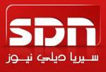 """السعودية تعلق على المطالب الإماراتية بإنهاء """"قانون قيصر"""" ضد سوريا"""