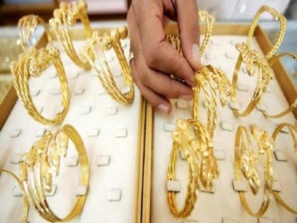 القبض على لص الذهب الأصفر في دمشق