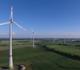 بمعدل 85%.. ألمانيا تحطم الأرقام القياسية في مجال الطاقة المتجددة