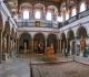 تونس تتيح لمواطنيها زيارة متاحف ومعالم أثرية مجاناً