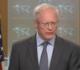 """واشنطن: هزيمة تنظيم """"داعش"""" بسوريا اقتربت"""