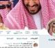سعود القحطاني.. دوره في قضية مقتل خاشقجي ومصيره..
